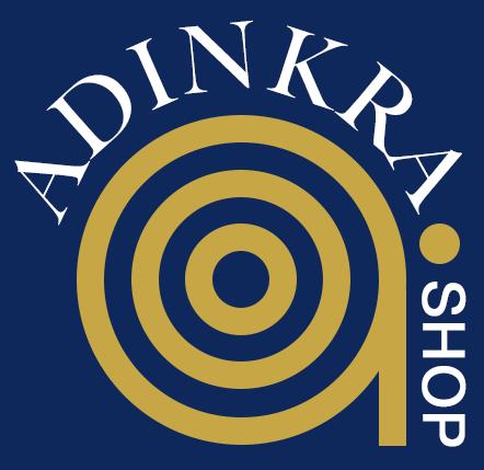 Adinkra Shop